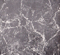 Micrograph of 1.3 % C hypereutectoid steel.png