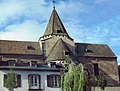 Middle School Episcopal Saint-Etienne Strasbourg - panoramio.jpg