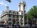 Middlesex.guildhall.london.arp.jpg