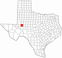 Midland County Texas.png