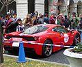 Midosuji World Street (122) - Ferrari 458 Speciale.jpg