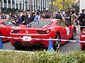 Midosuji World Street (137) - Ferrari 458 Italia.jpg