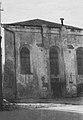 Miensk, Chałodnaja synagoga. Менск, Халодная сынагога (1901-18).jpg