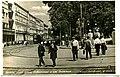 Miensk, Zacharaŭskaja-Novaje Miesta. Менск, Захараўская-Новае Места (1938).jpg