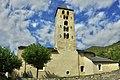 Miglos (Ariège).jpg