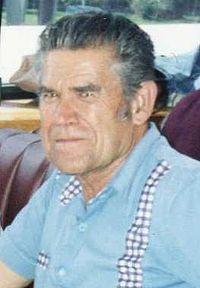 Miguel González López.JPG