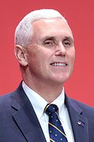 Mike Pence crop.jpg