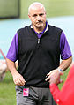 Mike Rizzo - Washington Nationals General Manager.jpg