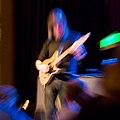 Mike Stern - Impressionistic, Jazz Alley, 2009-12-15.jpg