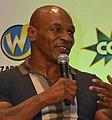 Mike Tyson (21990600010).jpg