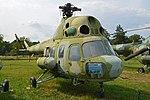 Mil Mi-2FM '2121' (16615794391).jpg