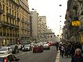 Milano Corso Buenos Aires.jpg