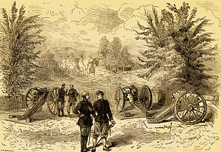 Second Aceh Expedition 1873 Dutch punitive expedition with officers recruited from Elmina