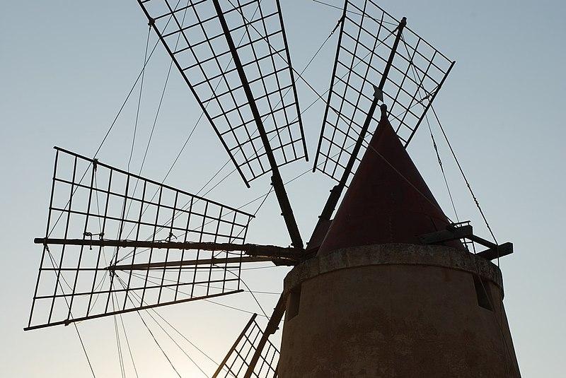 File:Mill detail (6148087371).jpg