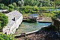 Mill on Buna river.jpg