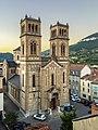 Millau - L'église du Sacré-Cœur.jpg