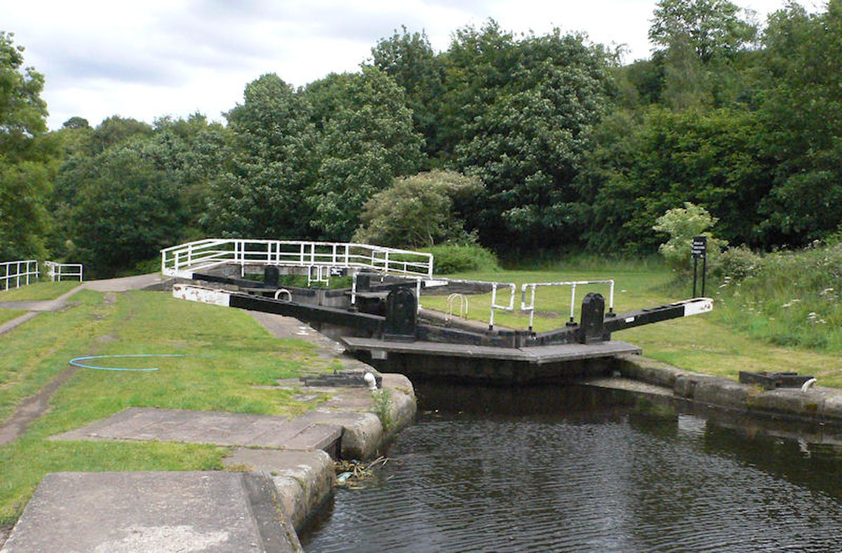 Millbank Lock.jpg