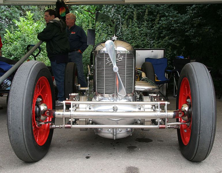 Файл:Miller 91 'The Derby Miller' 1928 - Flickr - exfordy.jpg