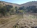 Millington Dale - panoramio (1).jpg