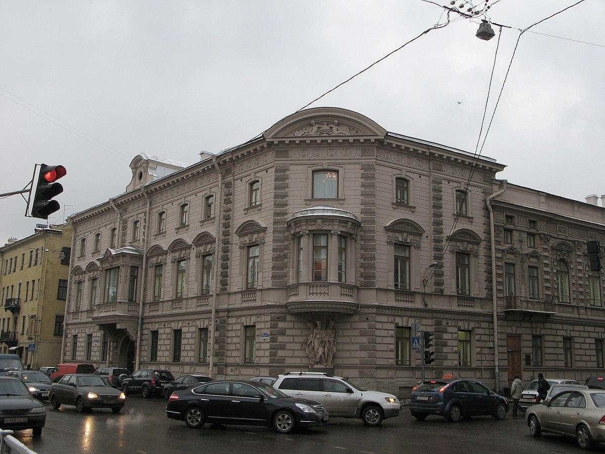 Наследник очереди Громовой улица оформление права собственности Новгородская улица