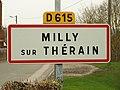 Milly-sur-Thérain-FR-60-panneau d'agglomération-03.jpg