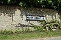 Milon-la-Chapelle le 9 mai 2015 - 1.jpg