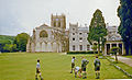 Milton Abbey School geograph-3395362-by-Ben-Brooksbank.jpg