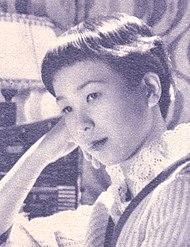 高嶺 の 花子 さん 女優