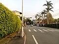 Minghu Road Hsinchu City.jpg