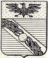 Miniatura stemma Bandini.jpg