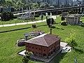 Miniaturk in Istanbul, Turkey - The Maquette park Miniatürk (9895044344).jpg