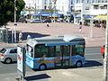 Minibus de Royan.jpg