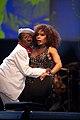 Ministério da Cultura - Show de Elza Soares na Abertura do II Encontro Afro Latino (11).jpg