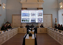 Ministry of Defence of Russia - 036.jpg