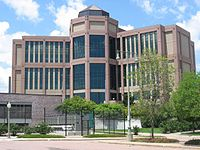 Minnehaha County Courthouse 9.jpg