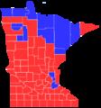 Minnesota President 1952.png