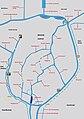 Minnewater-kaart.jpg