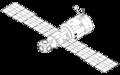 Mir base block drawing.png