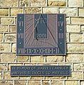 Mirfield Sundial (5535107501).jpg