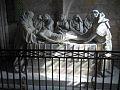 Mise au Tombeau, hôtel-Dieu de Tonnerre.jpg