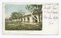 Mission San Juan Bautista, California (NYPL b12647398-62563).tiff