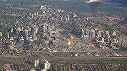 Mississauga downtown.jpg