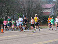 Mississippi Blues Marathon 2012.jpg