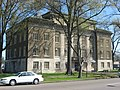 Mississippi County Courthouse, Blytheville.jpg