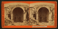 Misson San Juan Capistrano, from Robert N. Dennis collection of stereoscopic views.png