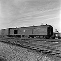 Missouri-Kansas-Texas, Baggage and Express Car 2652 (16686614010).jpg