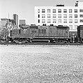 Missouri Pacific, Diesel Electric Road Switcher No. 489 (19495995784).jpg