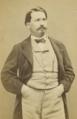 Mistral Frédéric - Etienne Carjat.png