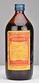 Mistura Pepsin Co With Opium - Bengal Chemical - Kolkata 2011-01-13 0168.JPG