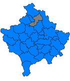 Komuna te Kosoves 140px-Mitrovic%C3%AB_2006